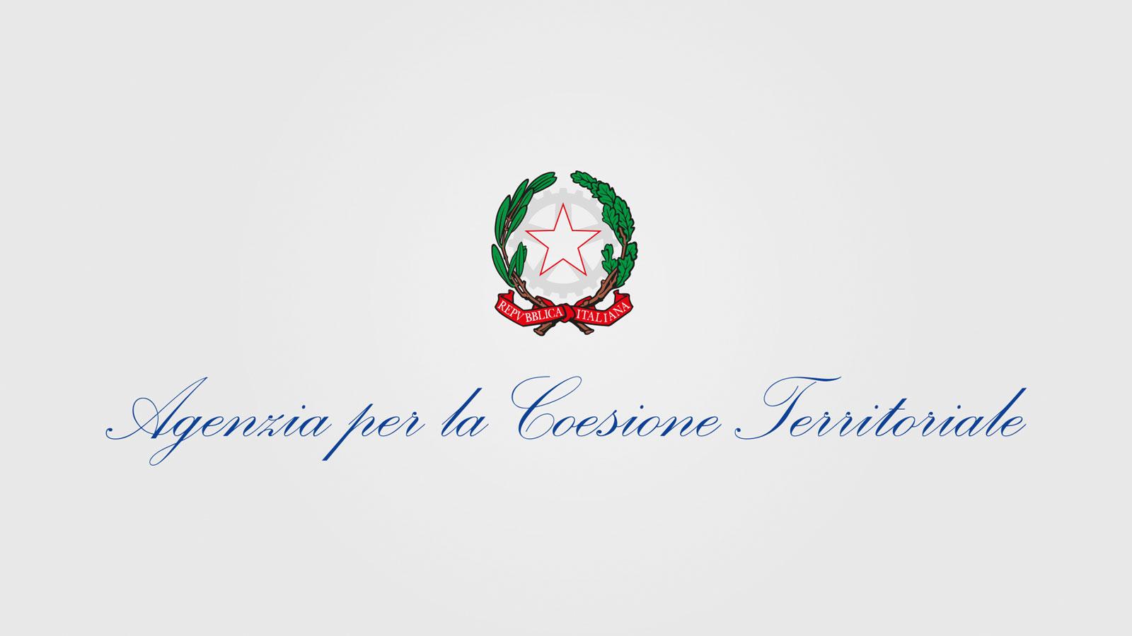 Agenzia per la Coesione Territoriale - L'innovazione vicina al cittadino -  Roma 2015 - Eventi - Gruppo Moccia